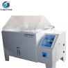 China ASTM B-117 standard YSST-270 Neutral Salt Spray Test Chamber price wholesale