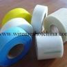 China Fiberglass Mesh Tape wholesale
