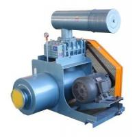 China High-Pressure Roots Blower wholesale