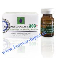 China Germany Liposrabil 303+, burn fat , Health Care, Forever-Inject.cc wholesale