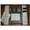 China Universal Car Diagnostic Scanner Original Autoboss V30 Mini Printer wholesale