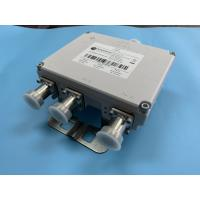 Recyclable OEM Aluminum Die Casting Components Transmission Replacement