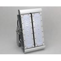 China Wall 12000 Lumens100 W Led Tunnel Fixture High Power Outdoor Flood Light Replace Metal Halide Light wholesale
