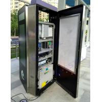 Buy cheap Air Conditioner for Outdoor Kiosk, Outdoor LCD Monitor, Outdoor LED screen from wholesalers