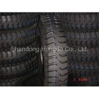 China Motorcycle/Tricycle Tire 400-8 wholesale