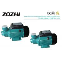 China QB Vortex Water Peripheral Water Pump 2850RPM Speed For Agriculature / House wholesale