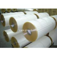 China PVC Shrink Film for Printing Labels wholesale