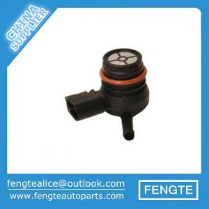 China FOR VW 1J0906571F Crankshaft Position Sensor From China Supplier on sale