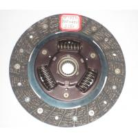 China 100% New Clutch Disc for DHD044U OE:CD-4276 Size:180x125x20x22.14 on sale