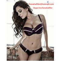 Sell Bulk Pure Hyaluronic Acid filler For Buttock Breast Augmentation