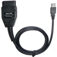 China HEX USB CAN VAG-COM for 805.1,free software+best price ! wholesale
