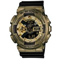 China Original genuine CASIO GA-110NE-9JR wholesale