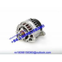 China 2871A301 2871A306 ALTERNATOR, for Perkins engine parts/FG Wilson generator 1103 1104 404 T416349 wholesale
