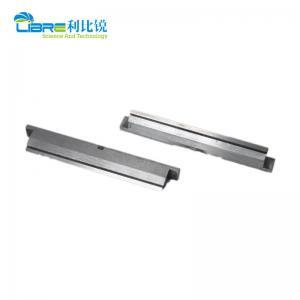China Cork Knife 138MAX605U-1 105mm for Hauni Filter Attaching Machine wholesale