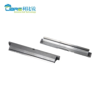 Buy cheap Cork Knife 138MAX605U-1 105mm for Hauni Filter Attaching Machine from wholesalers
