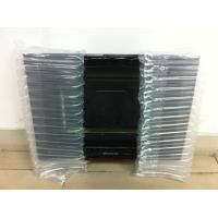 China Biodegradable Mailing Poly 3cm Column Air Pillow Bags on sale