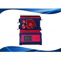 Buy cheap IGT Paper Ink Printability Adaptability Tester from wholesalers