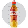 China Beverage shrink film wholesale