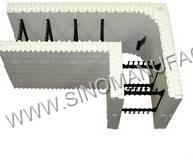 China About ICF wholesale
