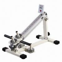 China Incline board, designed for balance stability training wholesale