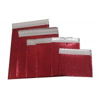 China Metallic Bubble Mailer Mail Packaging Bags Where To Get Shipping Supplies on sale