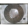 China Titanium Special Shaped Parts Non-ferrous Metal Parts wholesale