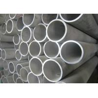 China ATI 316L Stainless Steel Threaded Pipe 1 INCH TO 60 INCH ASTM F138 wholesale