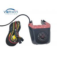 WIFI MINI SIZE car dvr camera recorder 1080P DVRs Video Recorder Night Vision for all cars Manufactures