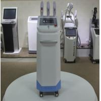 China August Big Promotion! skin rejuvenation ipl machine for hair removal CE approved wholesale