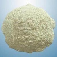 Quality Food Grade Xanthan Gum Raw Powder Light Yellow Material For Oilfield Chemicals for sale
