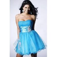 China a-Line Homecoming Dresses wholesale