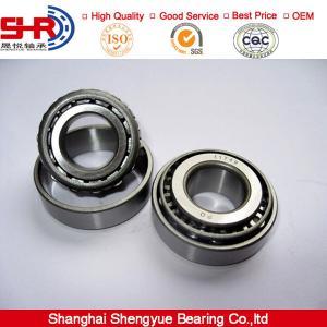 China South-America popular used bearing SET1 SET17 SET38 SET11 JL69349/JL69310 bearing wholesale