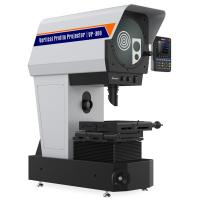 China Optical Measure Profile Projector, Optical projection instrument Digital Vertical RVP300-2010 wholesale