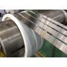 China 1050 1060 1070 1350 O Aluminum foil strip for Transformers Reactors / Chokes WINDING wholesale