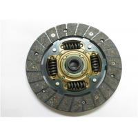 China 9004384 Chevrolet Sail Friction Disc Clutch Plate Wear Resistant 200 X 18T X 19 mm on sale