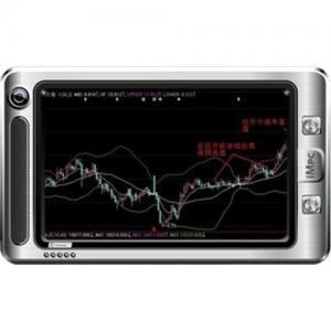 China Hot Selling Pocket PC wholesale