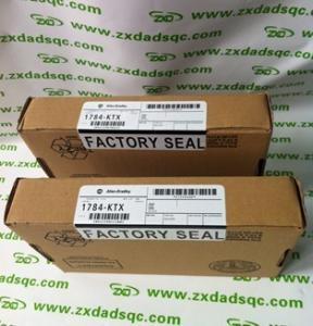 China 1785-L86B wholesale