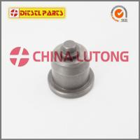 China Fuel Injector Delivery Valve 090140-1350 A Type For Injector Fuel Pump wholesale