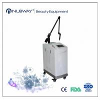 China 2015 Best Laser Tattoo Removal Machine Tattoo Pigment Removal wholesale