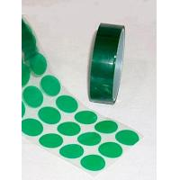 China 3M851 die cutting tape wholesale on sale