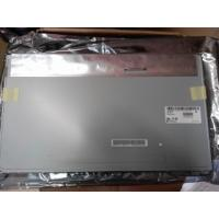 China IPS LG LCD Display Panel Normally Black LM195WD2 SLA1 Frequency 60Hz Hard Coating on sale