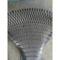 China Durable and Safety SS304 Cable Mesh For Anti Stairs Ralling/Protecting Mesh wholesale