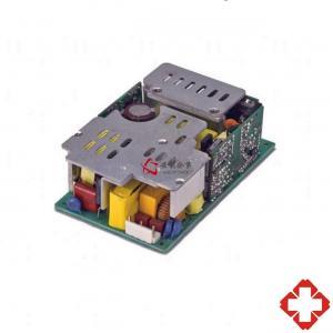 China 120W Max Medical Grade 12V 24V AC/DC Power Supply 24V 36V 48volt Medical Charger Transformer wholesale
