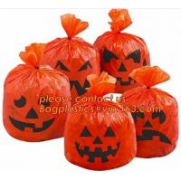 China Outdoor Decoration Food Gift Box Packaging , Food Gift Packages on sale