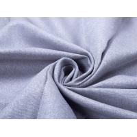 China 100% LINEN FABRIC PLAIN DYED WITH SOLID COLOUR      CWT #3636 wholesale