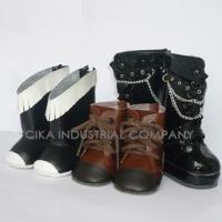 Quality Doll Shoes Fits To Any Size Any Design Dolls for sale