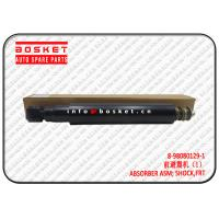 8-97173726-7 8971737267  Isuzu Replacement Parts Front Shock Absorber Assembly For ISUZU ELF 4HK1 Manufactures