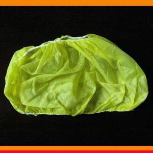 China Non Woven Anti Slip,Non Skid Shoe Cover wholesale