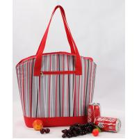 China Eco Outdoor Cooler Tote Bag- HAC13138 wholesale