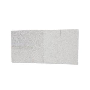 China Refractory Mullite white Thermal Insulating Fire Brick Lightweight JM23 JM26 wholesale
